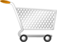 shoping cart